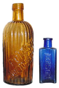 poison-bottles