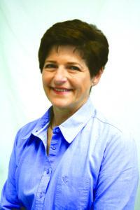 Louise Coetzee