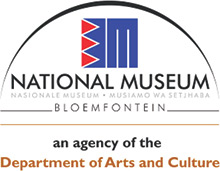national-museum-logo-small